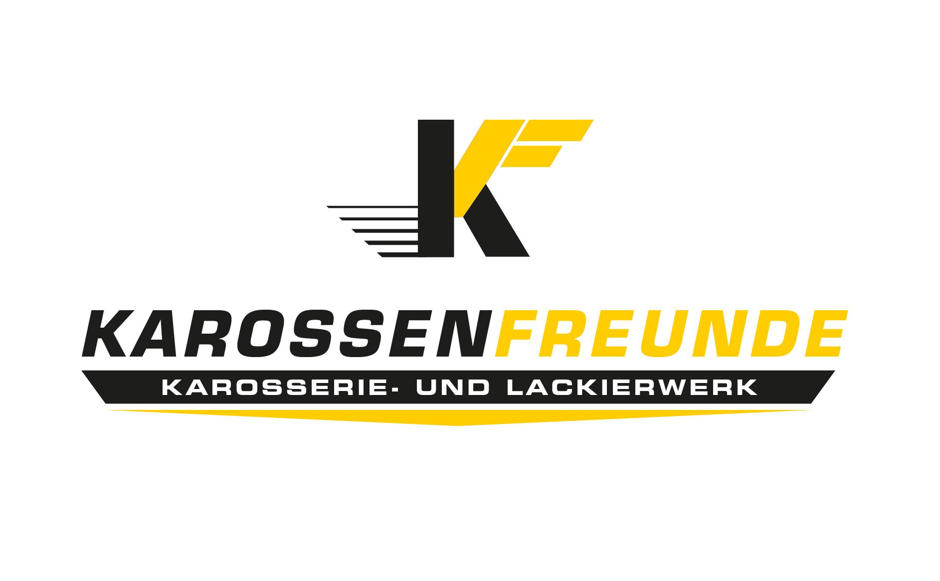 Karossenfreunde